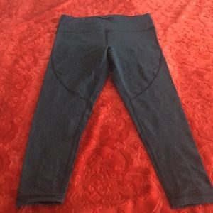 NWT - Calvin Klein leggings, size Medium